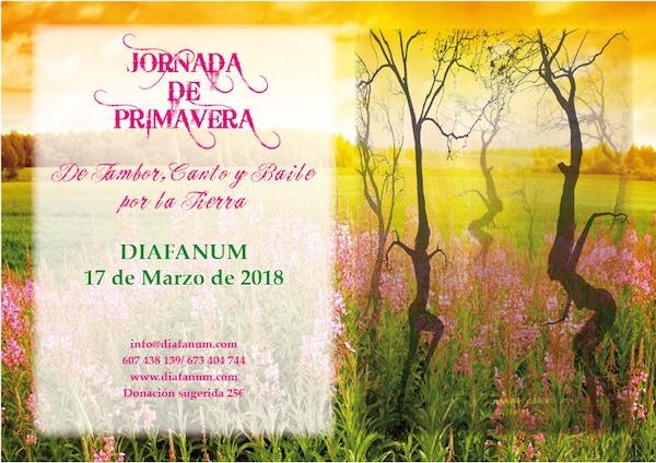 JornadaPrimavera2018 copia