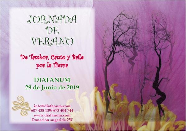 Jornadaverano2019