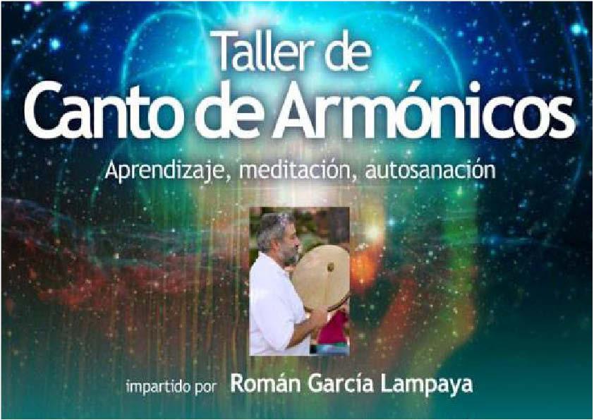 Taller_Majadahonda-WEB