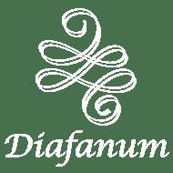 Diafanum – Canto de Armónicos
