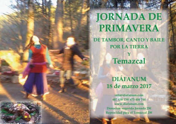 JornadaPrimavera17-3