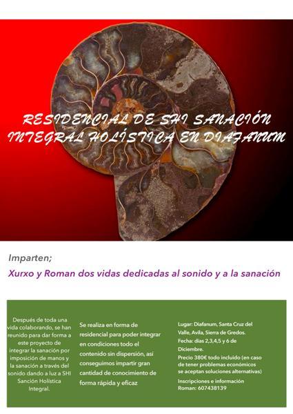 cartel diciembre Diafanum-page-001