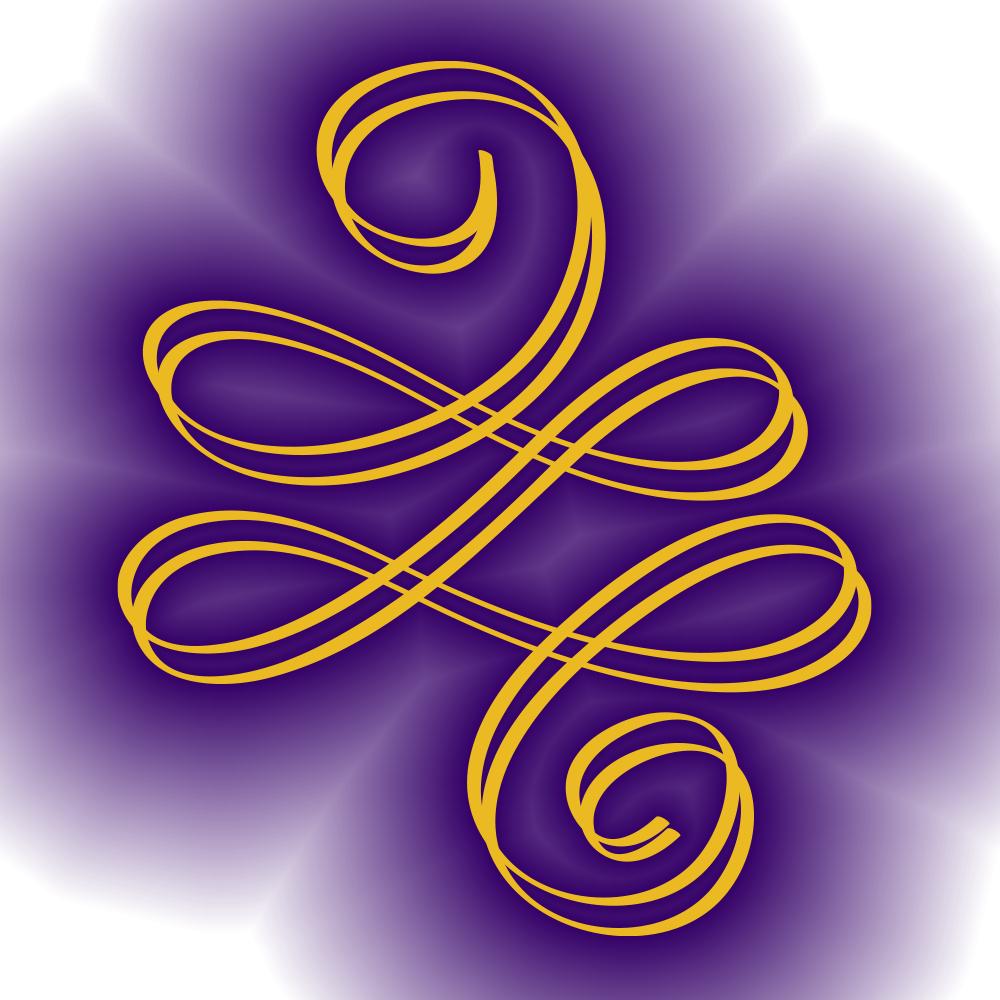 logo_cuadrado_Diafanum