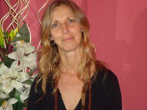 Raquel Poblete