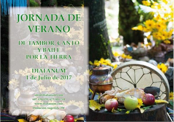 JornadaVerano17