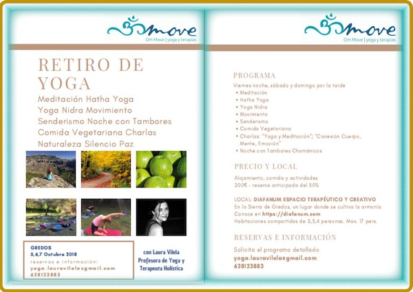 retiro yoga2 oct 18