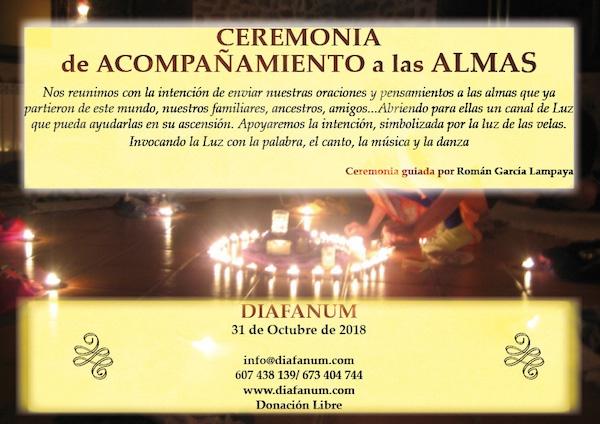 acompañamiento Almas_2018