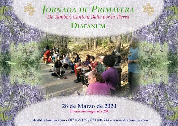 Jornadaprimavera2020