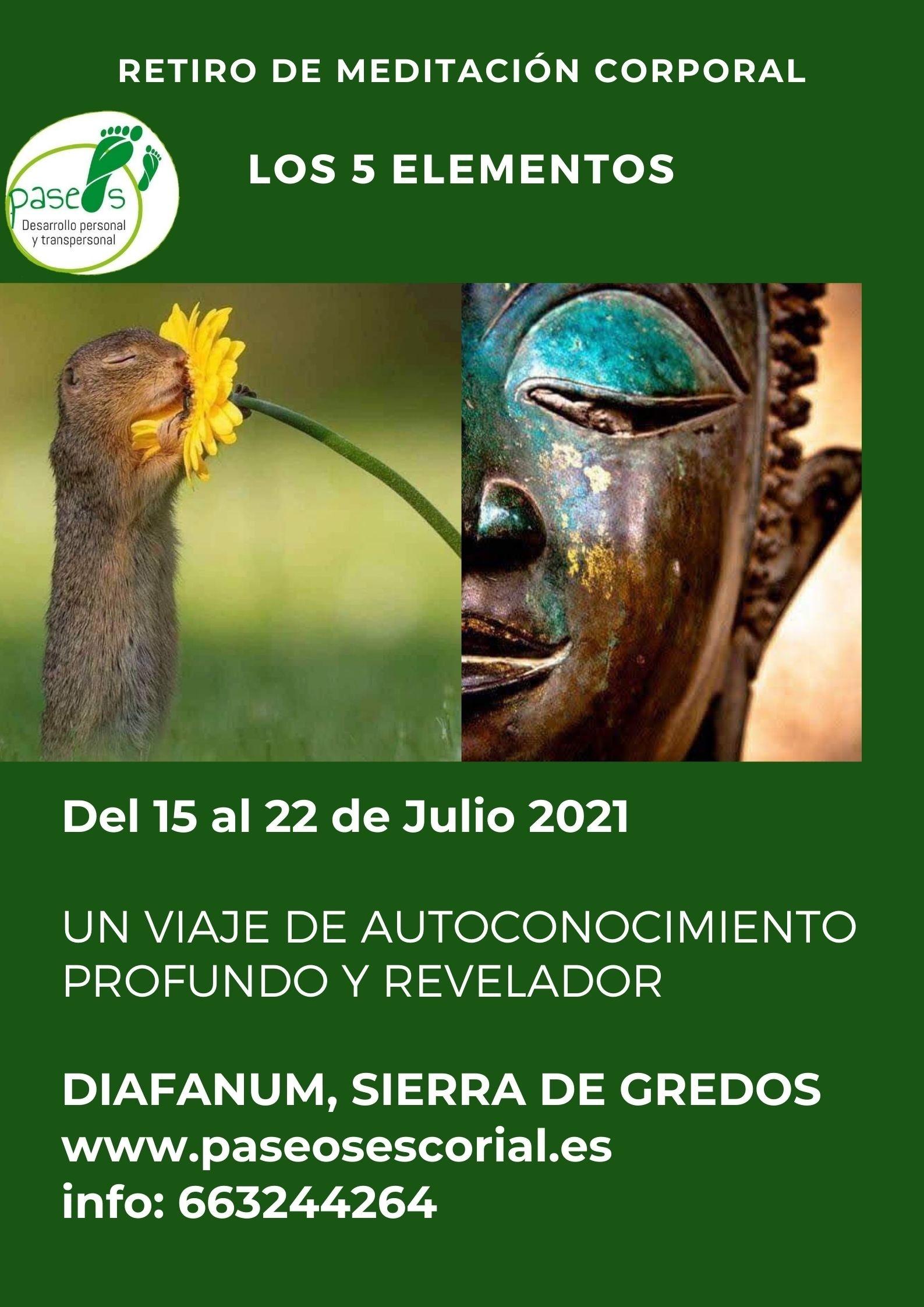 Begoña verano 2021 JULIO